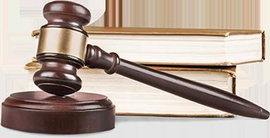 Онлайн консультации юристов екатеринбург
